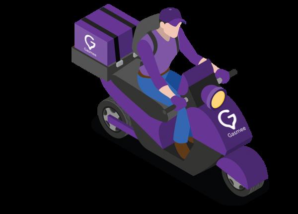 gasmee_fuel_delivery_moto
